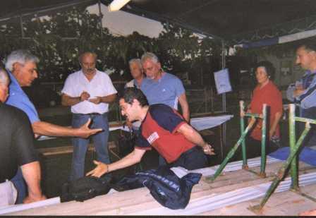 Foto3-2004